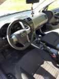 Toyota Corolla, 2010 год, 540 000 руб.