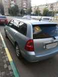 Toyota Corolla, 2005 год, 385 000 руб.