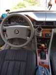 Mercedes-Benz E-Class, 1987 год, 180 000 руб.