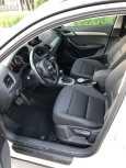 Audi Q3, 2013 год, 850 000 руб.