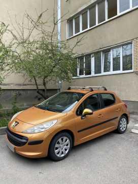 Кисловодск 207 2008