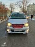 Toyota Touring Hiace, 1999 год, 600 000 руб.