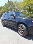 Subaru Forester, 2006 год, 640 000 руб.