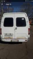 ГАЗ 2217, 2003 год, 99 000 руб.
