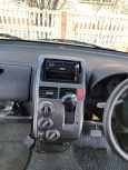 Honda Mobilio Spike, 2006 год, 270 000 руб.
