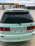 Toyota Ipsum, 1999 год, 450 000 руб.