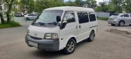Mazda Bongo, 2011 год, 475 000 руб.
