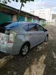 Toyota Prius, 2009 год, 615 000 руб.