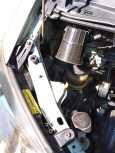 Toyota Alphard, 2002 год, 850 000 руб.
