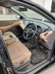 Nissan Tino, 1999 год, 200 000 руб.