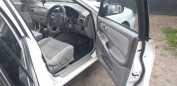 Mazda Capella, 1999 год, 185 000 руб.