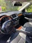 Mercedes-Benz GL-Class, 2013 год, 2 000 000 руб.