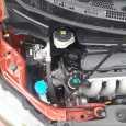 Honda Freed Spike, 2011 год, 628 000 руб.