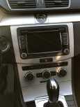 Volkswagen Passat CC, 2013 год, 850 000 руб.