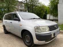 Иркутск Succeed 2003