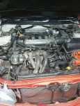 Toyota Corona Exiv, 1996 год, 135 000 руб.