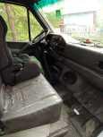 Volkswagen Transporter, 1997 год, 200 000 руб.