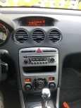 Peugeot 308, 2010 год, 320 000 руб.
