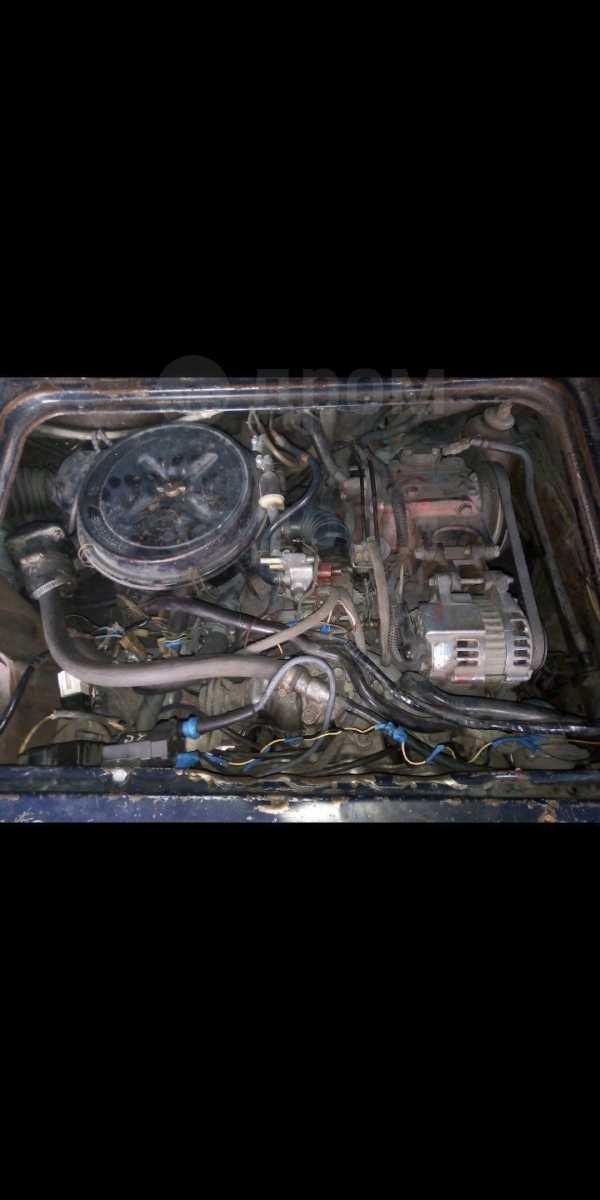 Subaru Domingo, 1987 год, 50 000 руб.