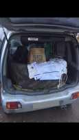 Suzuki Wagon R Wide, 1997 год, 260 000 руб.