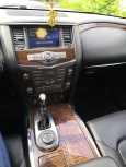 Nissan Patrol, 2011 год, 1 530 000 руб.