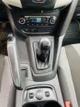 Ford Focus, 2012 год, 527 000 руб.
