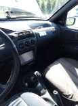 Ford Escort, 1997 год, 60 000 руб.