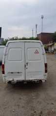 ГАЗ 2217, 1999 год, 65 000 руб.