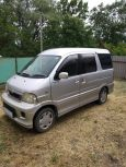 Toyota Sparky, 2001 год, 100 000 руб.