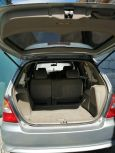 Honda Odyssey, 2000 год, 305 000 руб.