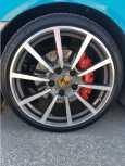 Porsche Cayman, 2016 год, 4 250 000 руб.