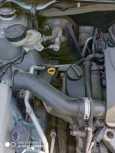 Toyota Passo, 2011 год, 365 000 руб.