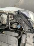 Mercedes-Benz E-Class, 2012 год, 940 000 руб.