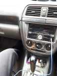 Subaru Impreza, 2001 год, 225 000 руб.