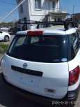 Nissan AD, 2015 год, 437 000 руб.