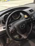 Mazda Mazda3, 2012 год, 620 000 руб.