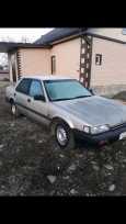Honda Accord, 1987 год, 35 000 руб.