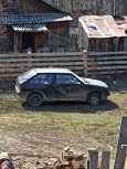 Лада 2108, 1985 год, 30 000 руб.
