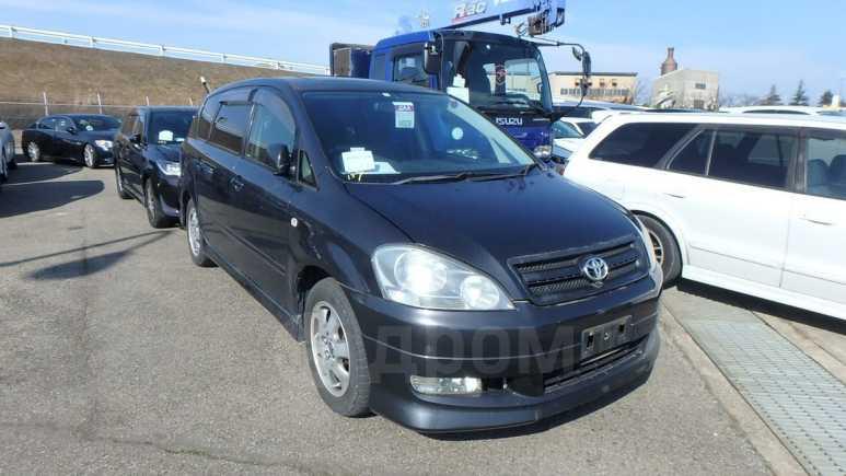 Toyota Ipsum, 2003 год, 320 000 руб.