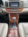 Toyota Camry, 2004 год, 580 000 руб.
