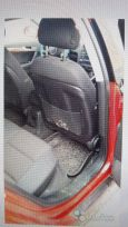 Audi A3, 2012 год, 630 000 руб.