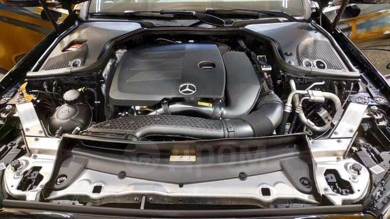 Mercedes-Benz E-Class, 2019 год, 3 150 000 руб.