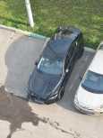 Jaguar XE, 2015 год, 1 521 000 руб.