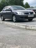 Mitsubishi Lancer, 2006 год, 295 000 руб.