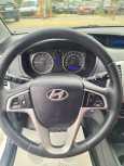 Hyundai i20, 2010 год, 449 000 руб.