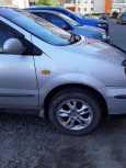 Nissan Tino, 2000 год, 220 000 руб.