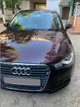 Audi A1, 2012 год, 620 000 руб.