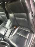 Honda CR-V, 2013 год, 1 490 000 руб.