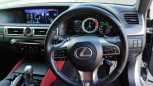 Lexus GS300h, 2017 год, 2 499 999 руб.