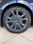 Mazda Mazda6, 2015 год, 1 250 000 руб.